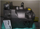 美国PARKER齿轮泵PGP365B278现货低价