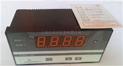 XTMA-100数字显示调节仪