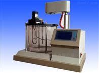 PK-02自動升降石油和合成液破抗乳化測定儀