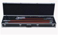 GCZS-710E复合绝缘子憎水性带电检测装置