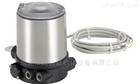 代理BURKER用于调节阀分体式阀位传感器