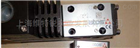 ATOS DB, DR型插装式单向阀流量曲线图