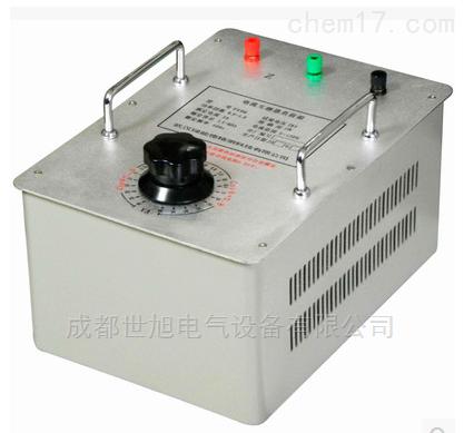电流互感器负荷箱承装承修承试四级