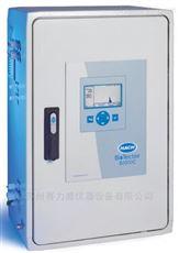 HACH BIOTECTOR B3500e TOC分析儀
