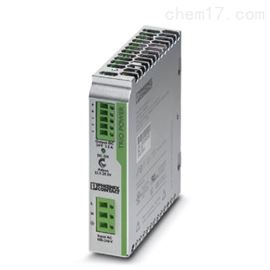 QUINT-PS/ 1AC/24DC/ 3.5 菲尼克斯开关电源
