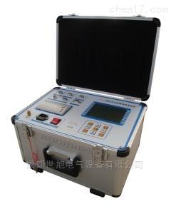 高压开关机械特性测试仪电力承装承修承试