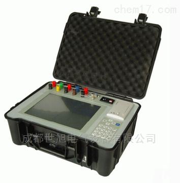 电压互感器现场测试仪承装承修承试资质等级