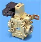 日本先导式电磁阀VQ5200-5现货询价