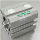 SSD系列CKD气缸中国总经销