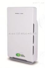 AP-N智能型实验室空气净化器