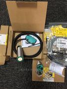 超声波测距传感器UC2000-30GM-IUR2-V15