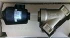 BURKERT2000型炮铜气动角座阀