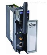 美国ProSoft通信模块功能规格MVI56-PNPM