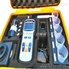 手持式水质重金属分析仪用途