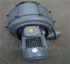 HTB100-505台湾进口HTB系列工业透浦式中压鼓风机