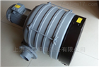 HTB125-10057.5KW多段式中压风机报价
