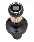 美国GWI WL750超声波水位变送器