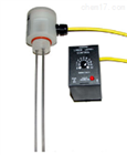 美国GWI  WL200电导率水位控制器