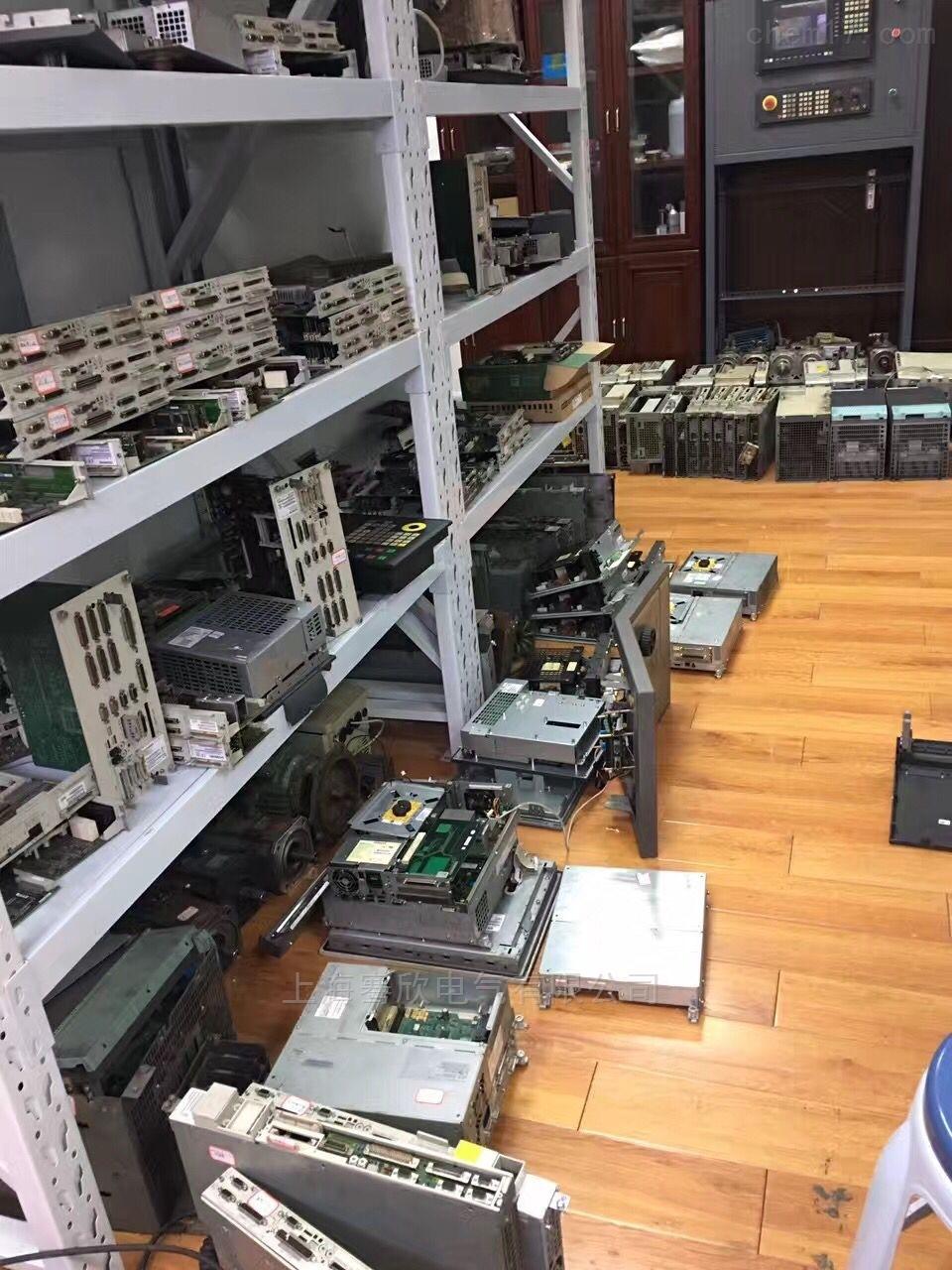 6SN1123-1AA00-0EA1/伺服电机模块维修厂家