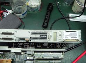 6SN1118-0NK00-0AA0/驱动板芯片级维修