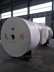 全自动蒸汽锅炉,导热油锅炉,热风炉价格