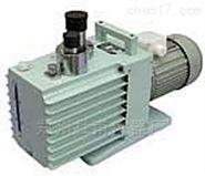 型旋片泵耐腐蚀耐酸碱真空油泵