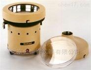 Burkard便携式空气采样器