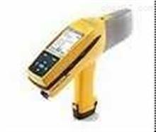 便携式合金分析仪器