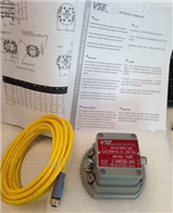 VS0.1EPO12V32Q德国VSE齿轮流量计报价参数
