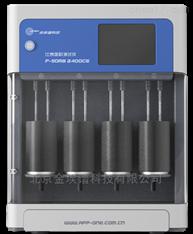 碳黑氮吸附比表面测量仪
