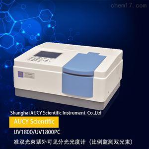 UV1800PC亚洲人成视频在线播放可见分光欧美视频毛片在线播放