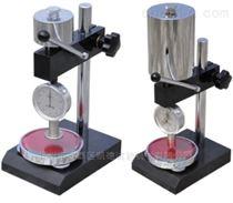 LX-D橡膠邵氏D型硬度計