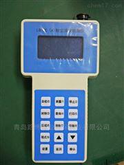 LB-KC(A)操作方便現場直讀激光法粉塵檢測儀