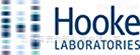Hooke全国代理