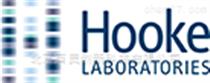 Hooke代理
