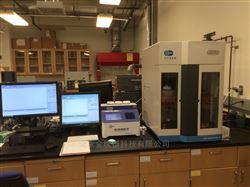 孔结构检测仪V-Sorb2800P孔结构检测仪 全自动静态容量法