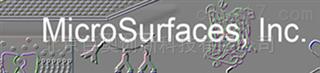 MicroSurfaces代理