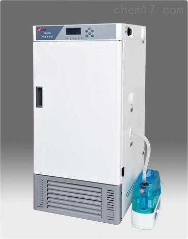 潍坊试验仪器-恒温恒湿培养箱