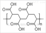 卡波姆980|9003-01-4|优质日化乳化原料