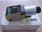 派克电磁阀D1VW001FNJWI5N91原装现货