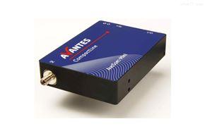 AvaSpec-Mini微型光谱仪