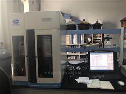孔体积分析仪V-Sorb2800P孔体积分析仪 全自动容量静态法