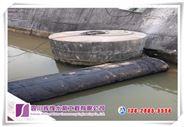 水中铺管/大坝水下探伤公司
