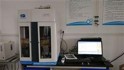 孔径分布测定仪V-Sorb2800全自动孔径分布及比表面测定仪