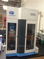孔隙分布测试仪V-Sorb2800P全自动比表面积及孔隙分布测试仪