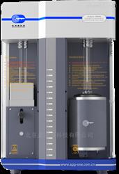 孔隙度测量仪V-Sorb2800全自动比表面及孔隙度测量仪 静态容量法