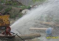 溧阳真空降水,降水界的行业专家