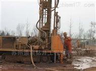 泰州专业快速钻深井,泰州机械钻井价格
