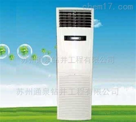 常熟水空调价格 常熟厂房安装冷风机降温