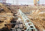 井点降水,深井管降水,南京打井降水公司